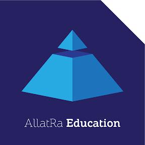 AllatRa Education