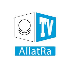 AllatRa TV English