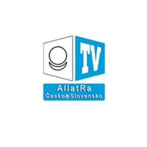 Allatra TV Česko-Slovensko