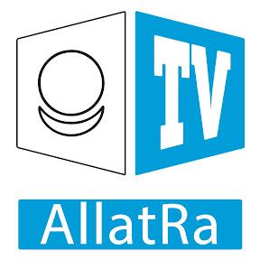 AllatRa TV en español